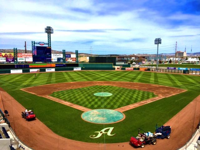 Baseball 2017 picPS