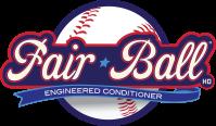 Fair Ball Logo.png