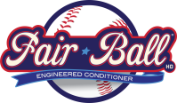Fair Ball Logo.png