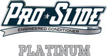 ProSlide Platinum Logo