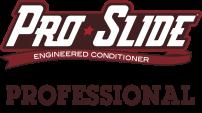 ProSlide Professional Logo